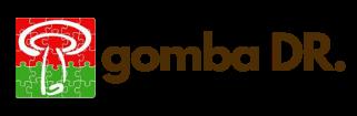 Gomba Dr.